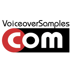 VoiceOverSamples